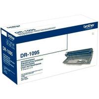 DR-1095 Фотобарабан для Brother HL-1202R/1223WR/DCP-1602R/1623WR