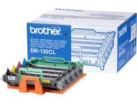 DR-130CL Барабан (до 17000 копий) для HL-4040CN, HL-4050CDN, DCP-9040СN, MFC-9440СN