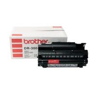 DR-300 Барабан Brother к HL-1040/1050/1060/1070 10K стр.