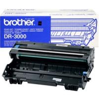 DR-3000 Барабан до 20000 страниц