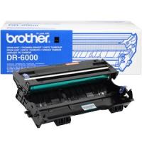 DR-6000 Brother фотобарабан для HL-1030/1240/1250/1270N,HL-P2500
