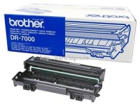 DR-7000 Барабан на 20000 копий для MFC 8820D