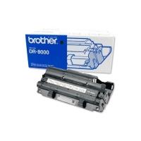 DR-8000 Brother Барабан на 12000 копий