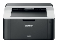 лазерный принтер Brother HL-1112R