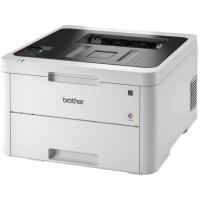 лазерный принтер Brother HL-L3230CDW