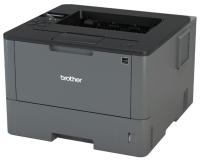 лазерный принтер Brother HL-L5100DN