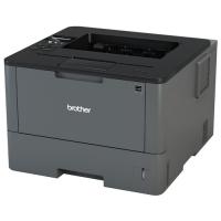 лазерный принтер Brother HL-L5200DW