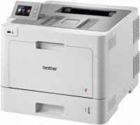 лазерный принтер Brother HL-L9310CDW