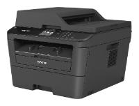 многофункциональное устройство - МФУ Brother MFC-L2720DWR