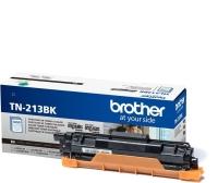 Brother TN-213BK {HLL3230CDW/DCPL3550CDW/MFCL3770CDW} черный (1400стр)