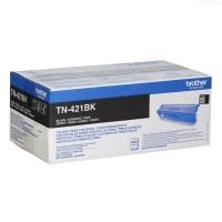Brother TN-421BK {HL-L8260/8360/DCP-L4810/MFC-L8690/8900, (3000стр.)}
