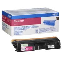 Brother TN-421M {HL-L8260/8360/DCP-L4810/MFC-L8690/8900, (1800 стр.)}
