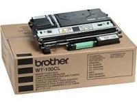 WT-100CL Емкость для отработанного тонера для Brother DCP-9040CN,DCP-9045CDN,HL-4040CDN,HL-4040CN, HL-4070CDW,MFC-9440CN,MFC-9450CDN,MFC-9840CDW