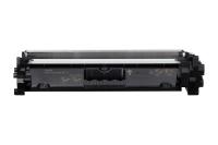 Cartridge 055HBk Картридж черный повышенной емкости для Canon i-SENSYS MF742Cdw, ресурс 7600 стр.