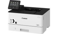 лазерный принтер Canon 215x