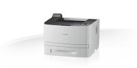 лазерный принтер Canon 252dw