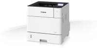 лазерный принтер Canon 351x