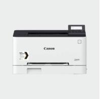 Canon 621cw