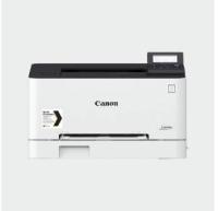 Canon 623cdw