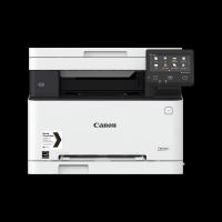 многофункциональное устройство - МФУ Canon 631Cn