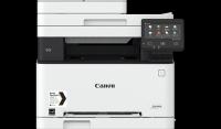 многофункциональное устройство - МФУ Canon 633cdw