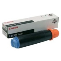 9629A002/С-EXV11 Тонер Canon iR2270/2280/3570/2230, ресурс 21 000 стр.