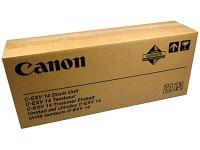C-EXV14Drum/GPR-18 Драм-картридж для Canon IR-2016/2016J/2020/2320/2420/2420