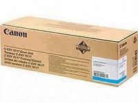 Drum Unit C-EXV16/V17 Драм-картридж синий для Canon iR-C5180/5180i/5185i/4580/4580i/4080/4080i/CLC5151/ CLC4040(60 000 стр.)0257B002 AA