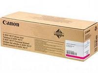 Drum Unit C-EXV16/V17 Драм-картридж пурпурный для Canon iR-C5180/5180i/5185i/4580/4580i/4080/4080i/CLC5151/CLC4040, (60 000 стр.)