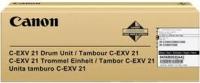 C-EXV21Bk Drum Unit Блок фотобарабана черный для Canon IRC2880/3380/3580Ne