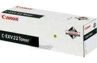 C-EXV22/GPR-24/1872B002 Тонер для Canon iR5055/iR5065/iR5075