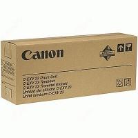 C-EXV23DR Драм-картридж для Canon iR-2018/2022/2025/2030