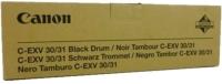 C-EXV30Dr/C-EXV31Dr Фотобарабан черный для Canon iR ADV C7055/7065/7255/7265/C7280i ресурс 500 000 стр., для Canon iR C9060/9070Pro - 530 000 стр.