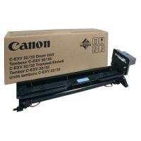 C-EXV33/32 Блок фотобарабана для Canon IR 2520/2520i/2525/ 2525i/2530/2530i/2535/2535i/2545/2545i