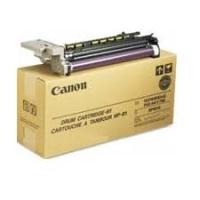 C-EXV37Drum Драм-картридж для МФУ Canon Canon ImageRUNNER ADVANCE 1730i/1740i/1750i/400i/500i