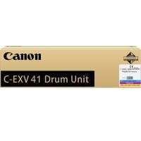 C-EXV41Dr Фотобарабан цветной для Canon iR ADV C7280i/C9280, ресрус для C7280i-164000 стр., для C9280/C9280Pro - 194000 стр.