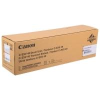 C-EXV49Drum Фотобарабан для МФУ Canon imageRUNNER ADVANCE C3330i/C3325i/C3320i/C3320, C3025/C3025i/C3125i, DX C3720i/3725i/3730i