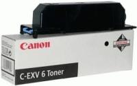 С-EXV6/NPG-15 Тонер для Canon NP7161