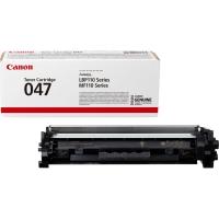 Cartridge 047 Картридж для Canon i-SENSYS MF113w, ресурс 1600 стр.