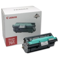 Drum Cartridge 701 Драм-картридж для Canon LBP5200/5200i/MF8180C