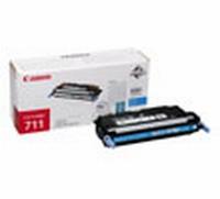 Cartridge 711C Картридж синий для Canon i-SENSYS LBP5300/MF9280Cdn, ресурс 6000 стр.