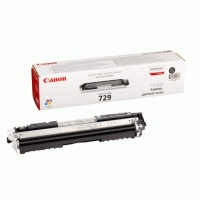 Cartridge 729 Cyan для Сanon i-SENSYS LBP7010C/7018C