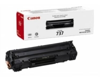Cartridge-737 Картридж для МФУ Canon i-SENSYS MF211/MF212w/MF216n/MF217w/MF226dn/MF229dw/MF232w/MF237w, ресурс 2400стр.