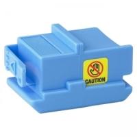 плоттер Canon CT-06
