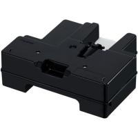 0628C002/MC-20 Впитывающая емкость (картридж технического обслуживания) для плоттера Canon IJ SFP PRO-1000