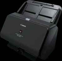Canon DR-M260