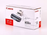 EP-25 Картридж CANON для LBP-1210