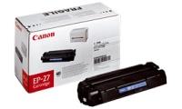 EP-27 Картридж для Canon LBP-3200/MF5630/5650/3110/5730/5750/5770(2500 стр.)