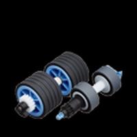 Exchange Roller Kit for DR-C240/DR-M160II Комплект сменных роликов для сканера Canon DR-C240