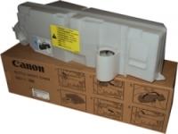 FM2-5533 Бункер отработанного тонера для Canon iR-C2380/2550/2880/3080/3380/3480/3580/3580Ne